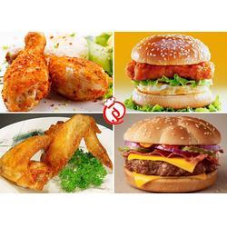 肯得莱炸鸡汉堡加盟、炸鸡汉堡加盟费多少钱、高唐炸鸡汉堡加盟图片