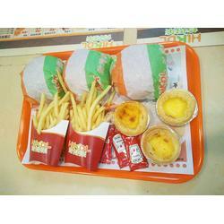 汉堡加盟哪家好、薛城区汉堡加盟、肯得莱炸鸡汉堡加盟(图)图片