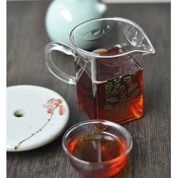 红茶-红茶企业-荔花村(优质商家)图片