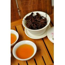 红茶,荔花村,红茶企业图片