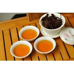 红茶-荔花村-红茶公司图片