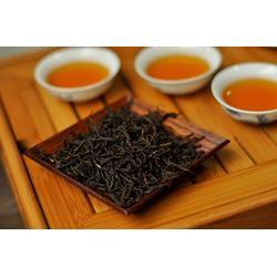 荔花村(图) 茶叶公司 茶图片