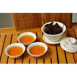 英德红茶,红茶,荔花村(查看)图片