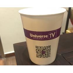 茶叶企业-茶叶-荔花村图片