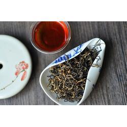 红茶、荔花村图片