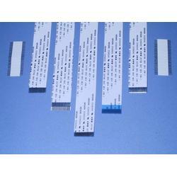 ffc软排线厂家|软排线|创威科技(查看)图片