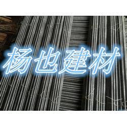 西安全丝螺杆,防水螺杆,螺杆图片