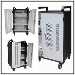平板移动充电柜、平板移动充电柜品牌、云格科技(推荐商家)图片