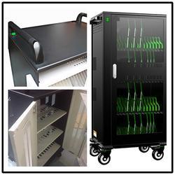笔记本电脑充电箱、温州笔记本电脑充电箱、云格科技(优质商家)图片