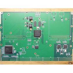 合肥电子加工-云格电子-充电箱-合肥电子加工图片