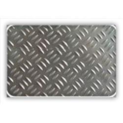 0.4毫米铝瓦_山东泰格铝业彩色铝瓦(在线咨询)_铝瓦图片