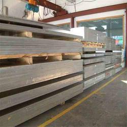 陇南铝板|装饰铝板|山东泰格铝业(优质商家)图片