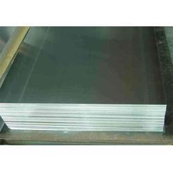 1060铝板卷、铝板、山东泰格铝业(查看)图片