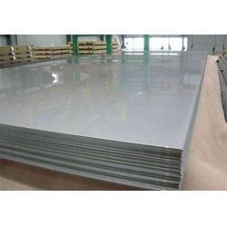 5052铝板6毫米、5052铝板、山东泰格铝业图片