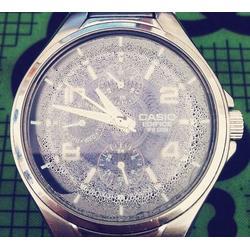 武平手表维修、德艺诚手表维修、德艺诚-品质保证(优质商家)图片