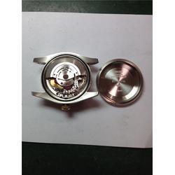 附近手表维修店|德艺诚-维修更换(在线咨询)|泉州手表维修图片