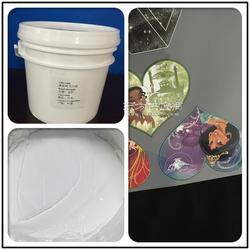 环保模内硅胶印刷材料订购 彩色模内硅胶印刷材料订购 出口模内硅胶印刷材料订购图片