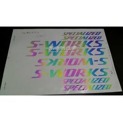 免费水转印幻彩反光膜创时定制 烫印水转印幻彩反光膜创时定制 印花水转印幻彩反光膜创时定制图片