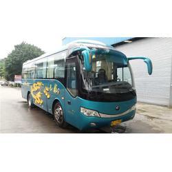 租大巴中巴车、佛山祥运汽车服务(在线咨询)图片