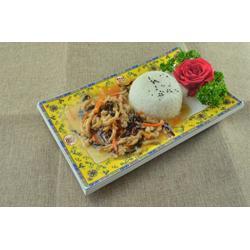 简餐调理包厂家|好旺多食品厂(在线咨询)|本溪简餐调理包图片