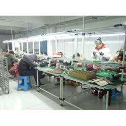 合肥电子焊接企业-合肥电子焊接-速成电子(质量为本)图片