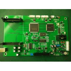 速成电子(客户至上)合肥电路板贴片厂家-合肥电路板贴片图片