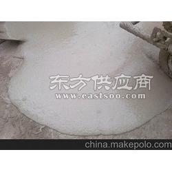 古田奥泰利通用灌浆料生产厂家图片