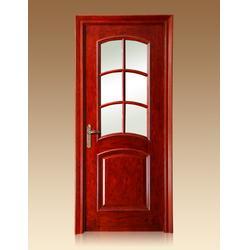 济宁复合门|濮阳辉煌木业加工厂家|复合门图片