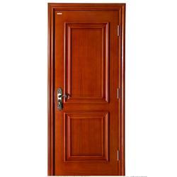 石家庄复合门,濮阳辉煌木业加工厂家,实木复合门图片