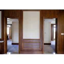 辉煌木业加工厂(图)、窗套生产厂家、湖北窗套图片