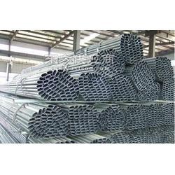 热镀锌大棚椭圆管生产厂家3070图片