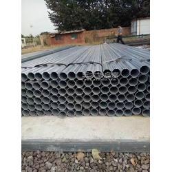 热镀锌八角管-生产厂家图片
