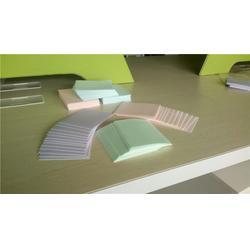 洗衣片贴牌加工制造商-洗衣片贴牌-亿通清洁(查看)图片