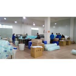 洗衣片报价合理-广州洗衣片报价-亿通清洁用品图片