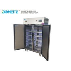 博美特厨业(图)|静电解冻柜子品牌|南通静电解冻柜子图片