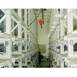 佛山货架、货架质量哪家好,金仓联、佛山货架图片