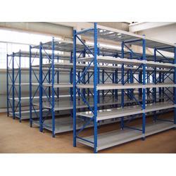 金仓联货架现货供应(在线咨询),库房货架,库房货架生产厂家图片