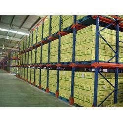 重型货架,金仓联,现货供应货架,重型货架加工厂图片