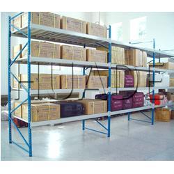 金仓联,货架(在线咨询)、工业货架、工业货架生产厂家图片