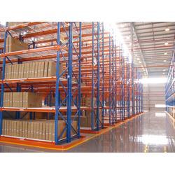 哪里买货架便宜,金仓联-仓库货架商-仓库货架图片