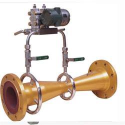 液体流量计厂家直销、安徽天康公司、河北液体流量计图片
