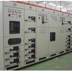 安徽天康公司(图), 高压配电柜厂家直销,北京 高压配电柜图片