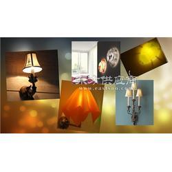 户外壁灯生产厂家 光宏供 优质户外壁灯现货供应图片