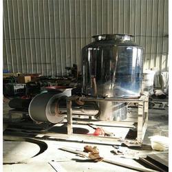 宜兴凯斯特环保_处理工业甲醛废气处理设备厂图片