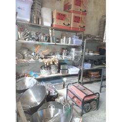 重庆黎氏厨具回收(图)|不锈钢厨具回收|资阳厨具回收图片