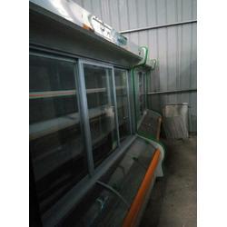 二手厨具回收电话 厨具回收 黎氏厨具回收(查看)图片