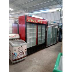 废旧厨具回收_厨具回收_重庆黎氏厨具图片
