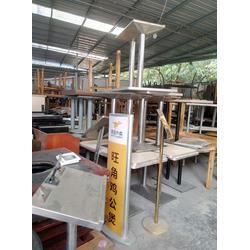 重庆厨具回收市场|黎氏物资回收|厨具回收图片