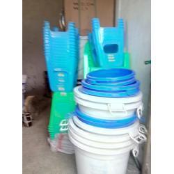 重庆厨具回收市场、黎氏厨具回收(在线咨询)、厨具回收图片