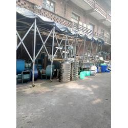 厨具回收公司,厨具回收,重庆黎氏厨具回收(查看)图片